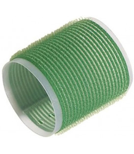 "Comair ""Jumbo"" rollers (61mm-green)"