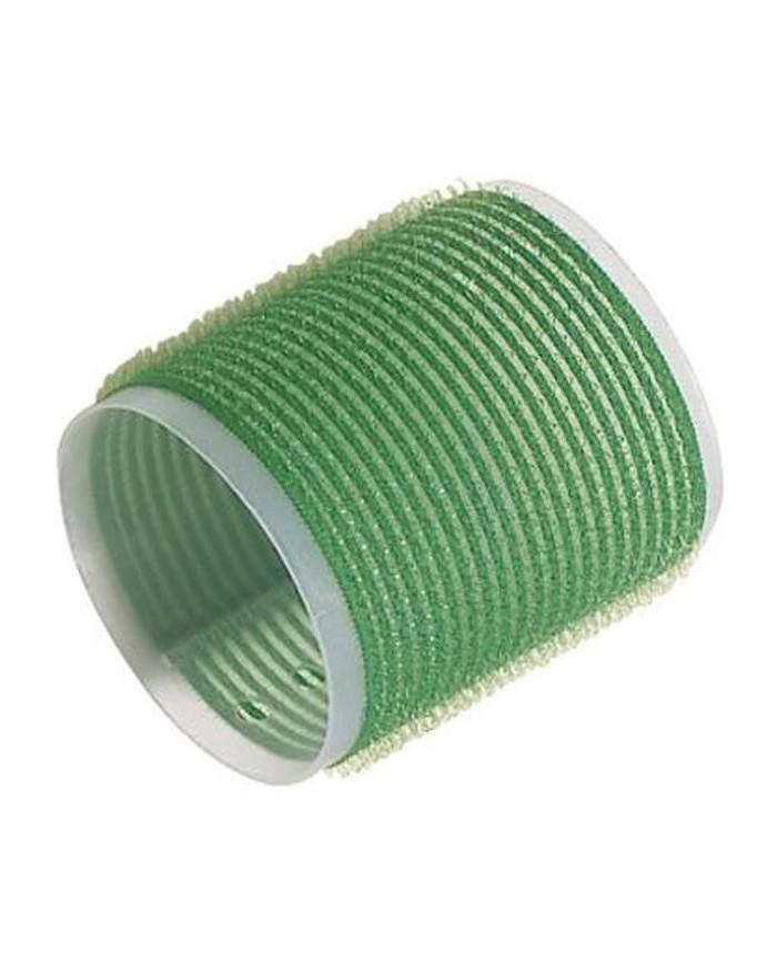 """Comair matu ruļļi """"Jumbo"""" (61mm-zaļa)"""