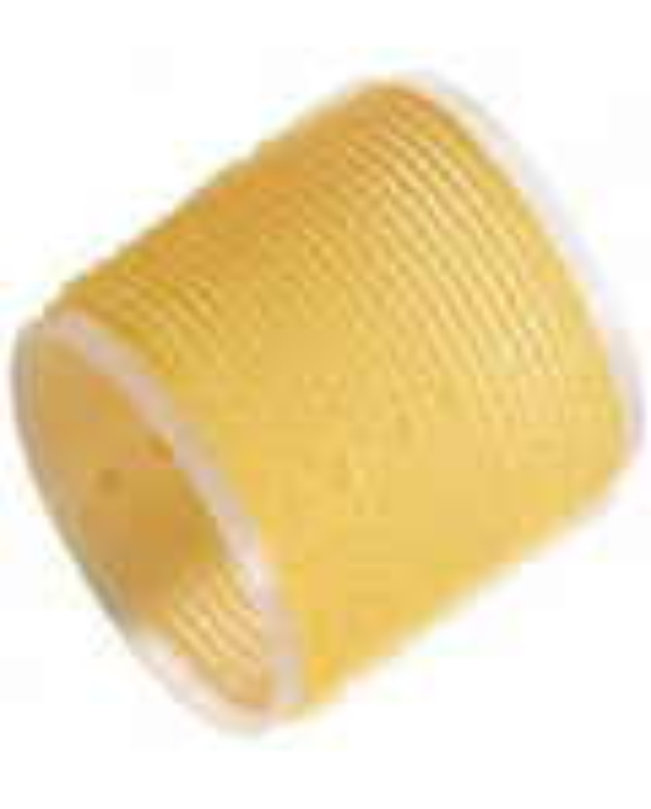 "Comair matu ruļļi ""Jumbo"" (66mm-dzeltena)"
