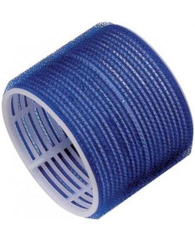 """Comair matu ruļļi """"Jumbo"""" (78mm-zila)"""