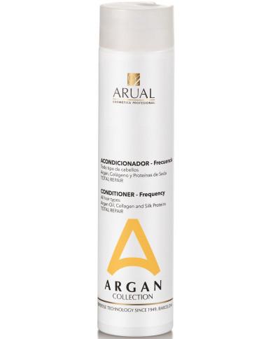 ARUAL Argan kondicionieris (250ml)