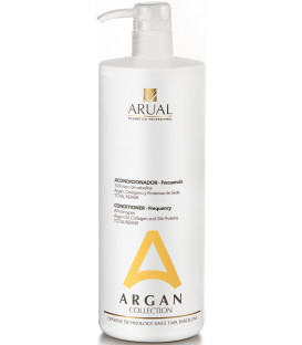 ARUAL Argan kondicionieris (250ml)