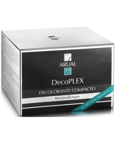 ARUAL DecoPlex balinošais pulveris (500g)