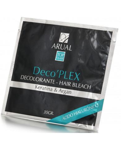 ARUAL DecoPlex bleaching powder