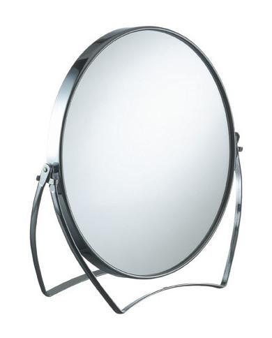 Comair Spogulis (17cm)