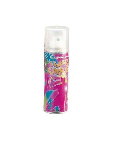 Hair Glitter Color Spray