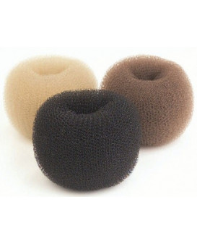 Efalock bun ring (9cm)