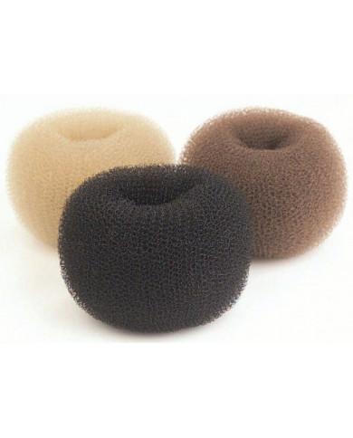Efalock bun ring (12cm)