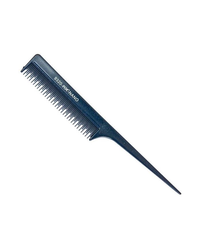 Fox Nano 9320 hair comb