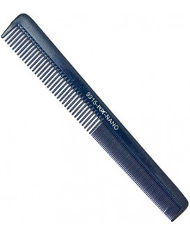 Fox Nano 9315 hair comb