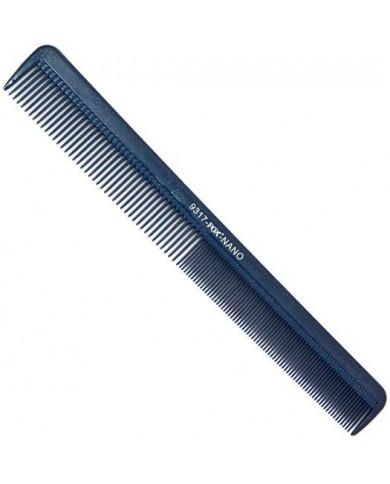 Fox Nano 9317 hair comb