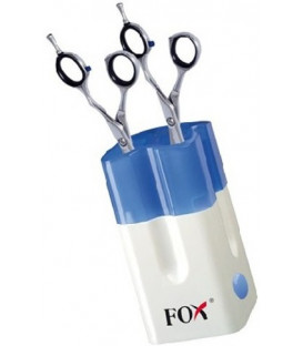 Fox Clean sterilizators