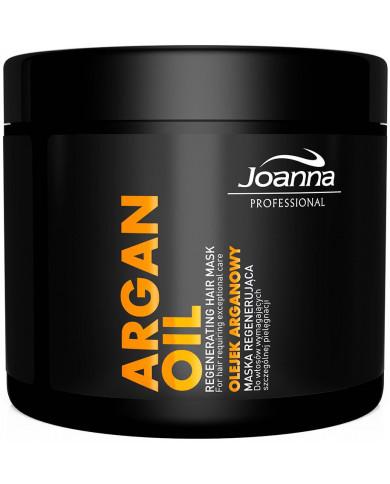 Joanna Argan Oil maska (500ml)