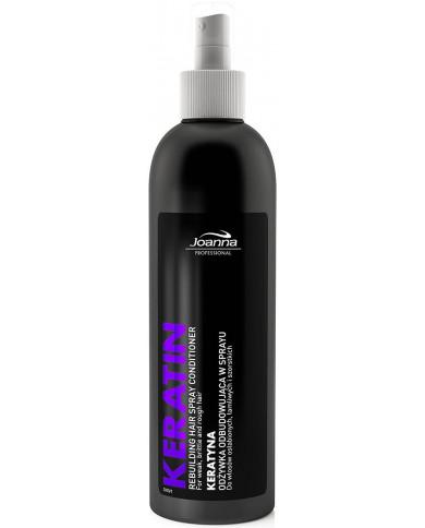 Joanna Keratin spray-conditioner
