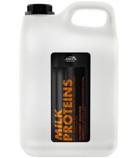 Joanna Milk Proteins šampūns (1000ml)