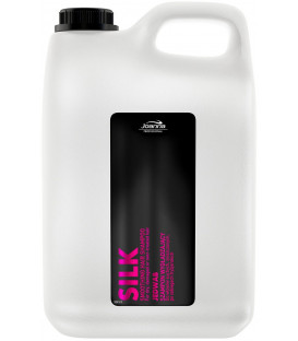 Joanna Silk šampūns (1000ml)