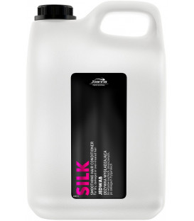 Joanna Silk kondicionieris (1000ml)