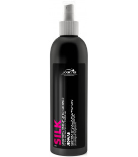 Joanna Silk conditioner-spray