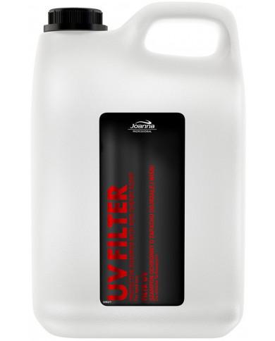 Joanna UV Filter shampoo (1000ml)