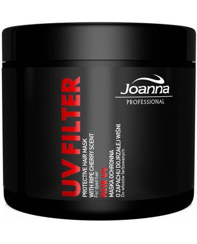 Joanna UV Filter mask