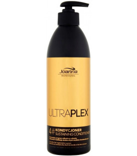 Joanna Ultraplex 4 conditioner