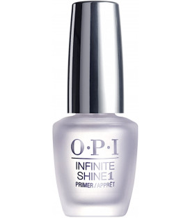 O.P.I. Infinite Shine Primer base coat
