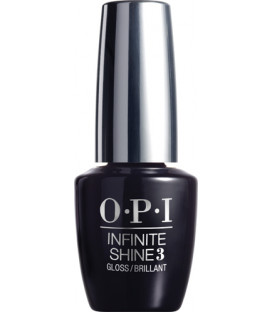 O.P.I. Infinite Shine Shine top coat