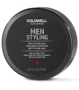Goldwell Dualsenses Men Dry Styling vasks