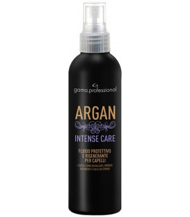 GA.MA Argan Oil Intense Care Fluid
