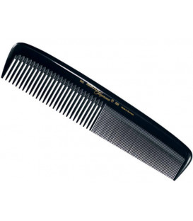 Comb for long hair