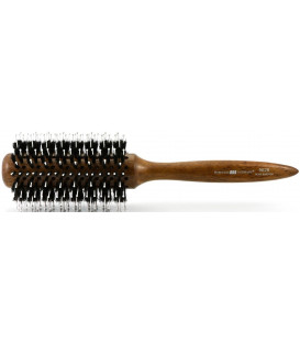 Hercules Sägemann Round Hair Brush (66mm)