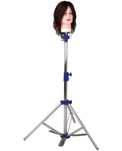 Sibel Stand By Me штатив для манекенов