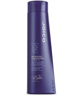 Joico Daily Care Balancing kondicionieris (300ml)