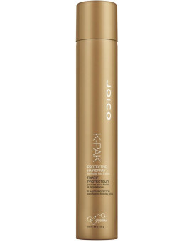 Joico K-PAK Protective Hairspray matu lakas
