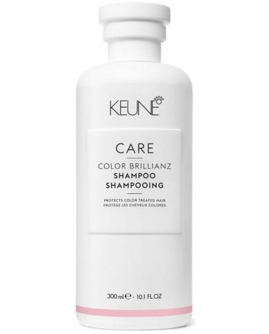 Keune CARE Color Brillianz šampūns (300ml)