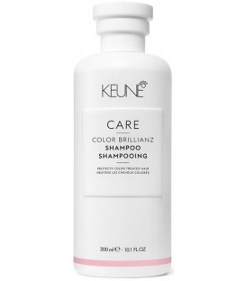 Keune CARE Color Brillianz shampoo (300ml)