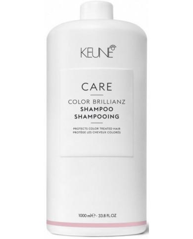 Keune CARE Color Brillianz šampūns (1000ml)