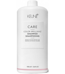 Keune CARE Color Brillianz shampoo (1000ml)