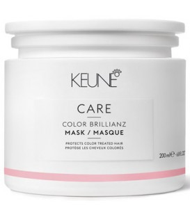 Keune CARE Color Brillianz maska (200ml)