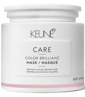 Keune CARE Color Brillianz treatment (500ml)