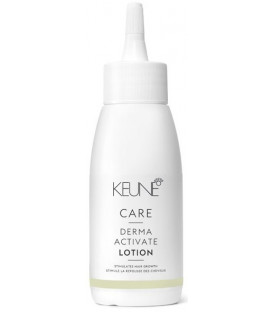 Keune CARE Derma Activate losjons
