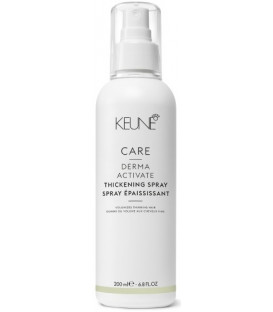 Keune CARE Derma Activate sprejs
