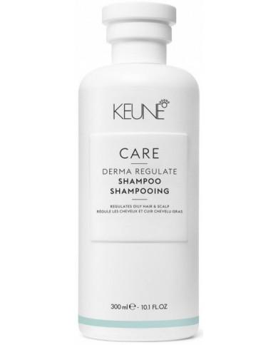 Keune CARE Derma Regulate šampūns (300ml)
