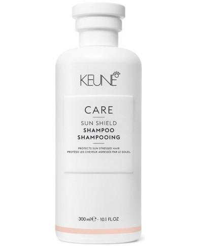 Keune CARE Sun Shield šampūns