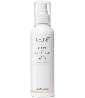 Keune CARE Sun Shield eļļa