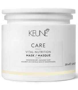 Keune CARE Vital Nutrition mask (200ml)