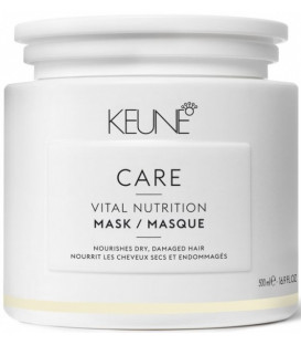 Keune CARE Vital Nutrition mask (500ml)