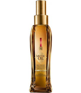 L'Oreal Professionnel Mythic Oil Radiance oil
