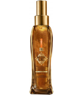 L'Oreal Professionnel Mythic Oil Shimmering eļļa