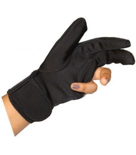 Finger Glove термоперчатка